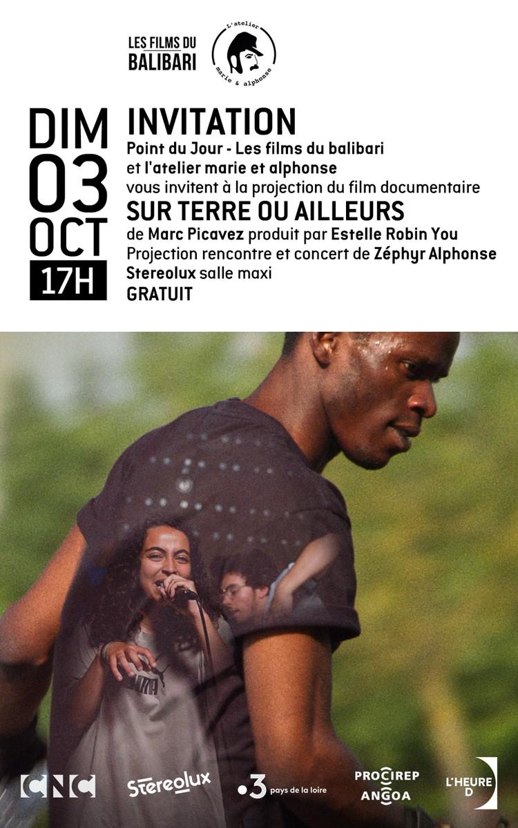 Carton_Sur_Terre_Ou_Ailleurs_vertical