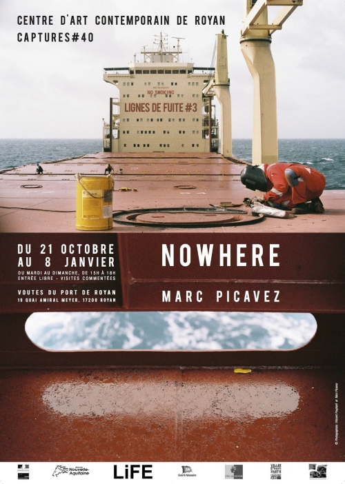 affiche-nowhere-flyweb1